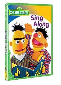 Sing Along [DVD] [Region 1] [US Import] [NTSC]