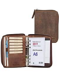 nuovo di zecca e7e03 71da0 Amazon.it: agenda - Organizer borsa / Accessori tascabili ...
