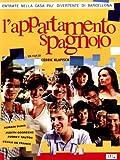 L'appartamento spagnolo [IT Import] kostenlos online stream