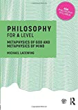 Philosophy for A Level