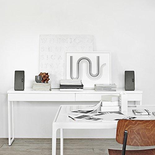 Imagen 6 de Sonos 1776002