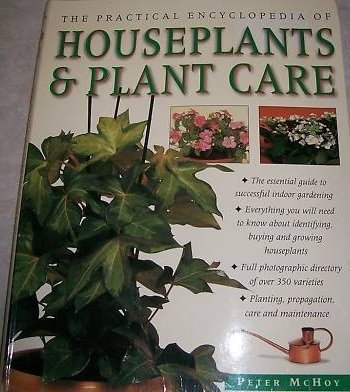 the-practical-encyclopedia-of-houseplants-plant-care