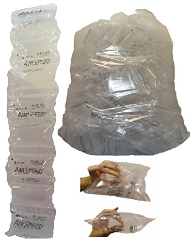 25-small-plastic-air-filled-pillows-cushions-size-100-x-200mm-pre-inflated-polythene-void-loose-fill