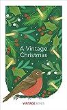 A Vintage Christmas: Vintage Minis