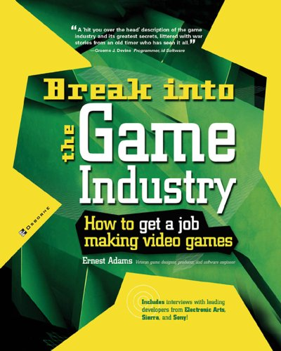 break-into-the-game-industry-how-to-get-a-job-making-video-games-consumer