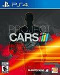 Namco Bandai Games Project Car...