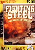 Fighting Steel [Back To Games]