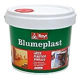 RAYT-BLUMEPLAST 156-23-Imprimación, sellador de superficies-5 kg