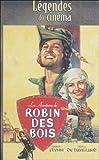 """Afficher """"Aventures de robin des bois (Les)"""""""