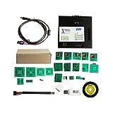 VXDAS XPROG 5.60xprog-m V5.6XPROG Programmer XPROG V5.6ECU Scanner x-prog 5.60mit USB-Dongle