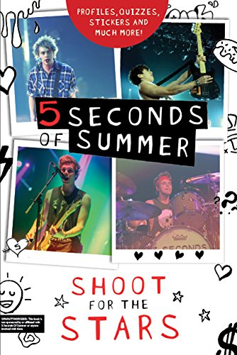 5-seconds-of-summer-shoot-for-the-stars