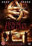 House On Elm Lake [Edizione: Regno Unito] [Import italien]