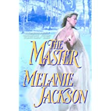 The Master: A Faerie Romance (Wildside Series Book 5)