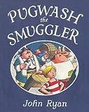 Pugwash the Smuggler (Captain Pugwash)