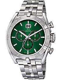 Jaguar reloj hombre chrono Sport Special Edition J654/4