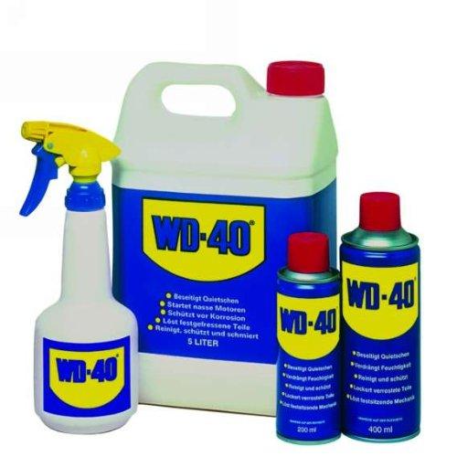 multiusos-spray-wd40-tamano-ml-capacidad-5000-vpe-24