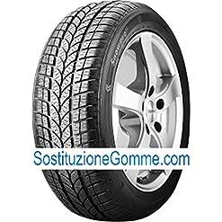 Cormorano g81428319555R16H-e/e/68DB-Winter pneumatici