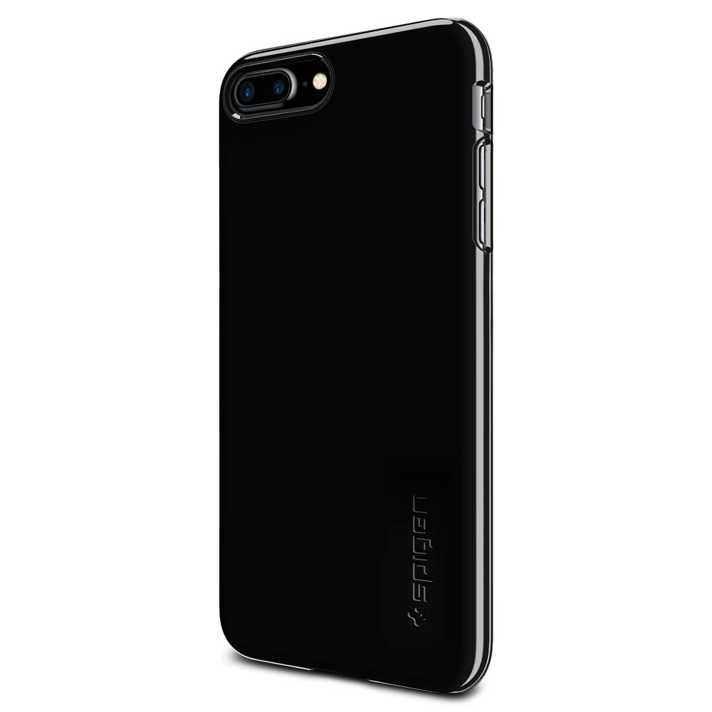 custodia iphone 7 plus lucida