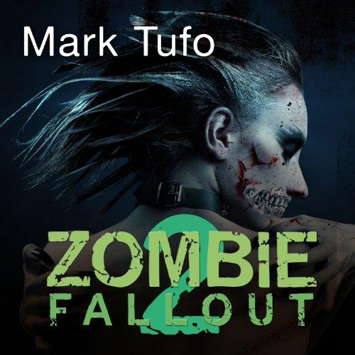 amily: Zombie Fallout, Book 2 (Zombie Fallout)