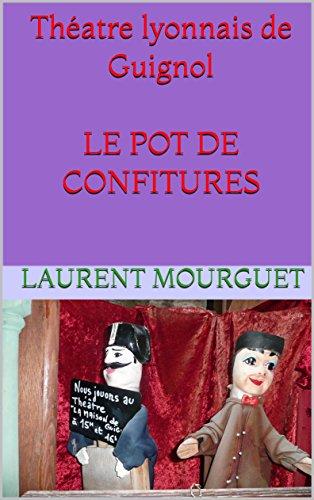 theatre-lyonnais-de-guignol-le-pot-de-confitures