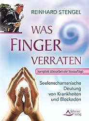 Was Finger Verraten