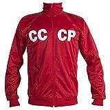 JL SPORT Soviet Union CCCP USSR 1970