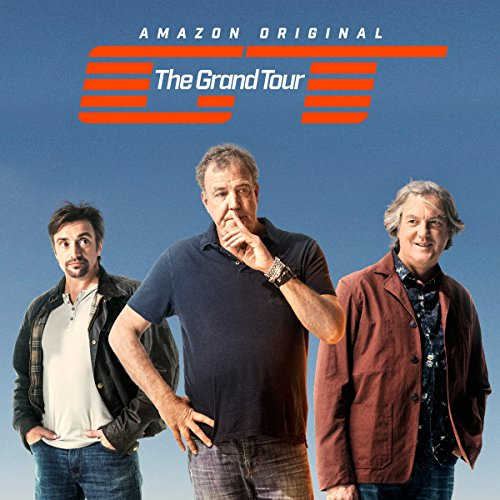the grand tour the rolling stones eagles steve harley cockney rebel stealers wheel paul. Black Bedroom Furniture Sets. Home Design Ideas