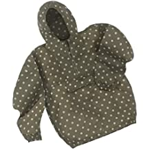 Cath Kidston By Fulton Ck Cag-In-A-Bag Women's Rain Coat