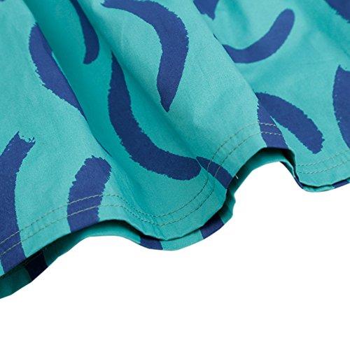 Cutelove confortevole morbida antiscivolo svanire facile otto colori proteggere bambini calza i pattini unisex bambino primi camminatori si affacciano piede tappetino PU Rosa