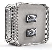 Cufflinks - Cassettes