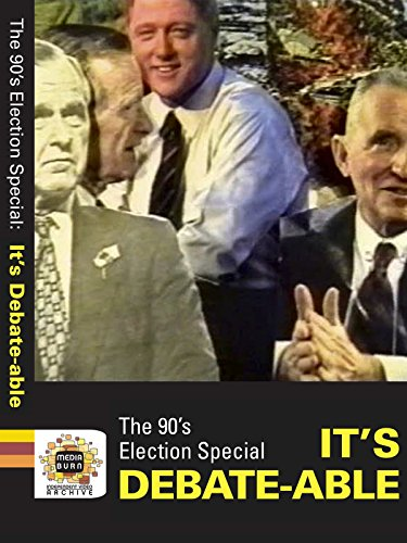 the-90s-election-special-its-debate-able-ov