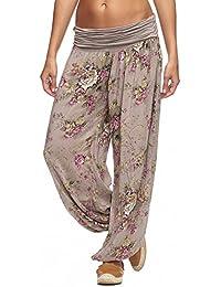 b7ce69b723f96 Suchergebnis auf Amazon.de für  Schlamm - Hosen   Damen  Bekleidung