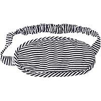 Lovely Schlafverdunkelungs-Augenklappe Aus Baumwolle, Verstellbarer Augenschutz preisvergleich bei billige-tabletten.eu