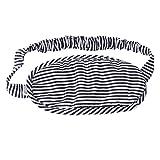 Lovely Schlafverdunkelungs-Augenklappe Aus Baumwolle, Verstellbarer Augenschutz