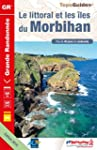 Le littoral et les �les du Morbihan