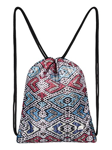 roxylight-as-a-feather-bolso-de-mochila-mujer-multicolor-multicolore-regata-soaring-eyes-32x145x40-c