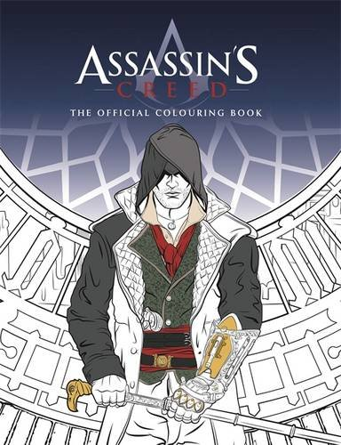 assassins-creed-colouring-book-the-official-colouring-book