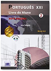 PORTUGUES XXI 2 EBOOK DOWNLOAD