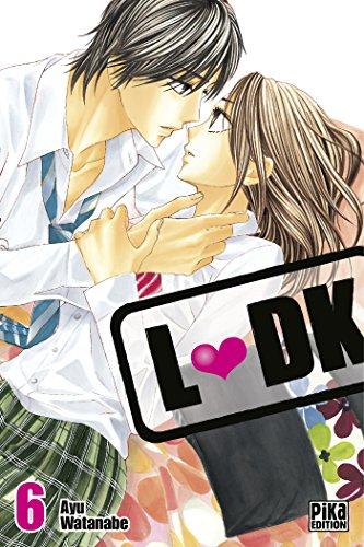 LDK T06