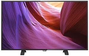 "Philips 43PUK4900 - 108 cm ( 43"" ) - 4900 Series LED-TV - 4K UHDTV (2160p)"