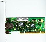 PCI 3Com 3C905CX-TX-M PXE MBA 4.32 DSL ID1749