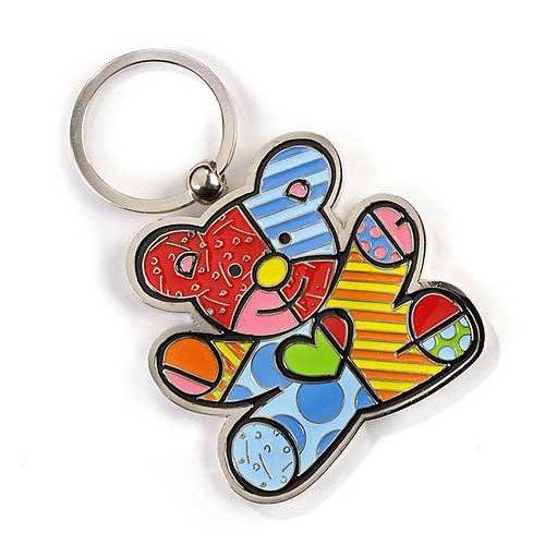 porta-chiavi-orso