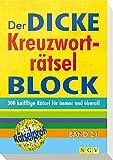 ISBN 3625175053