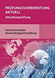 ISBN 3808536292