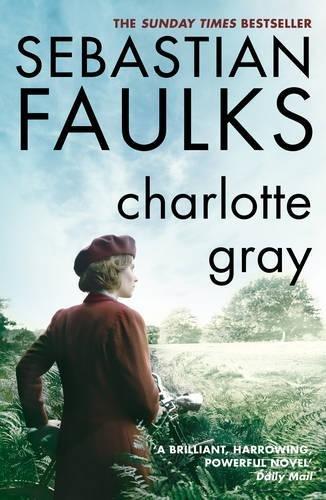 Charlotte Gray par Sebastian Faulks
