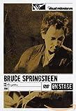 Bruce Springsteen - VH1 Storytellers