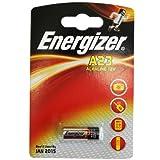 Best Piles Energizer 12 Volt voiture - 4x pile alcaline Energizer A2312V/e23a/MN21gp23a Review