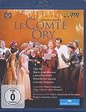 Rossini Gioachino - Le Comte Ory
