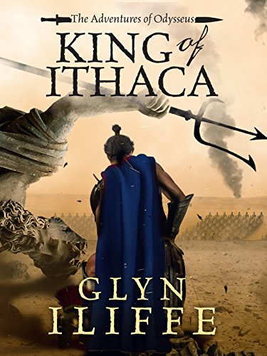 king-of-ithaca-adventures-of-odysseus-book-1