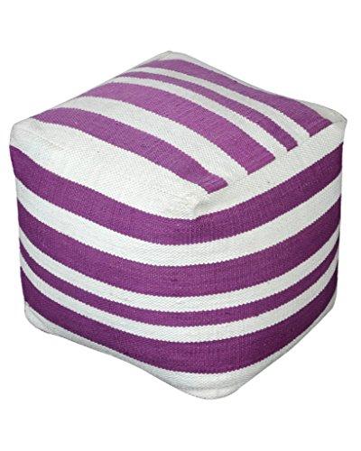 rugs2clear-fait-main-aubergine-coton-sans-pour-autant-remplisseuse-le-masai-pouf-40cm-x-40cm-x-40cm1